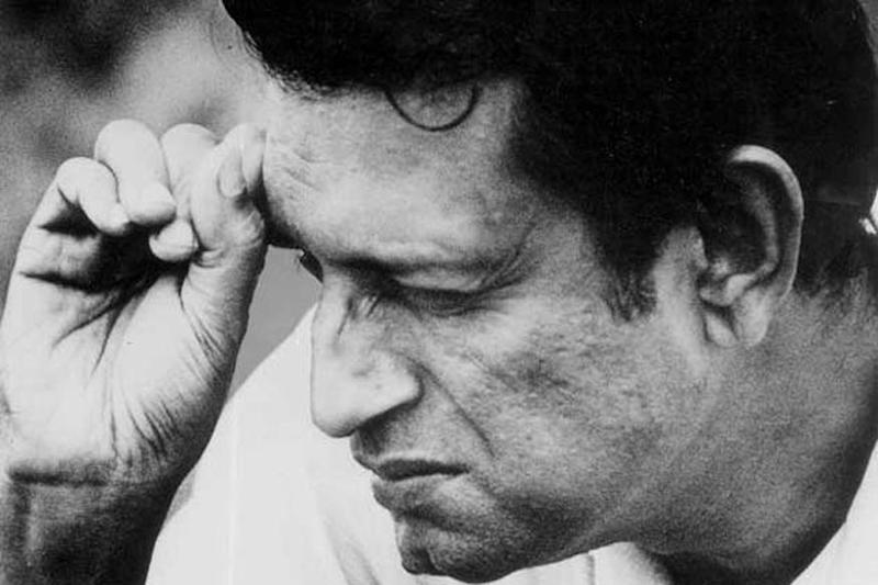 Satyajit Ray: 4 Must-Watch Movies from the Celebrated Filmmaker