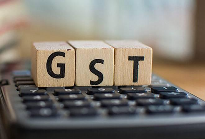 The indirect tax body Central Board of Excise and Customs (CBEC) had  earlier issued a directive to tax commissioners to verify GST  transitional credit claims of over  Rs 1 crore made by 162 entities.