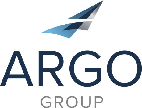 Argo Prices Public Offering of $150 Million of Depositary Shares Representing Its Resettable Fixed Rate Perpetual Non-Cumulative Preference Shares