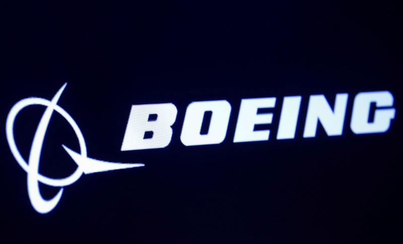 Boeing eyes production pause as virus spreads: sources
