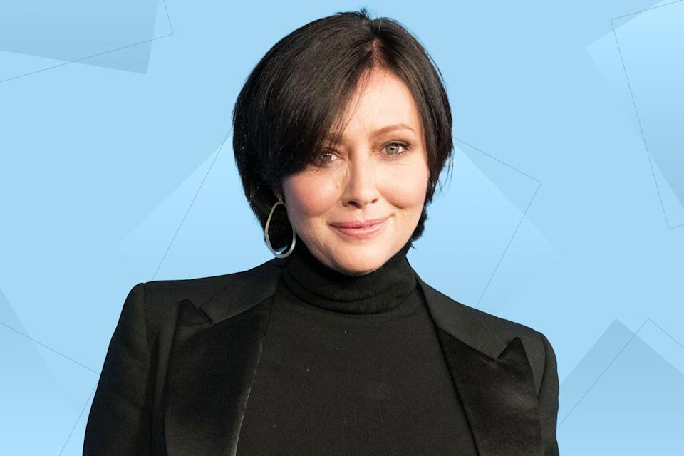 Shannen-Doherty-Says-Cancer-Battle-Is-Part-of-Life-At-This-Point-GettyImages-906978974