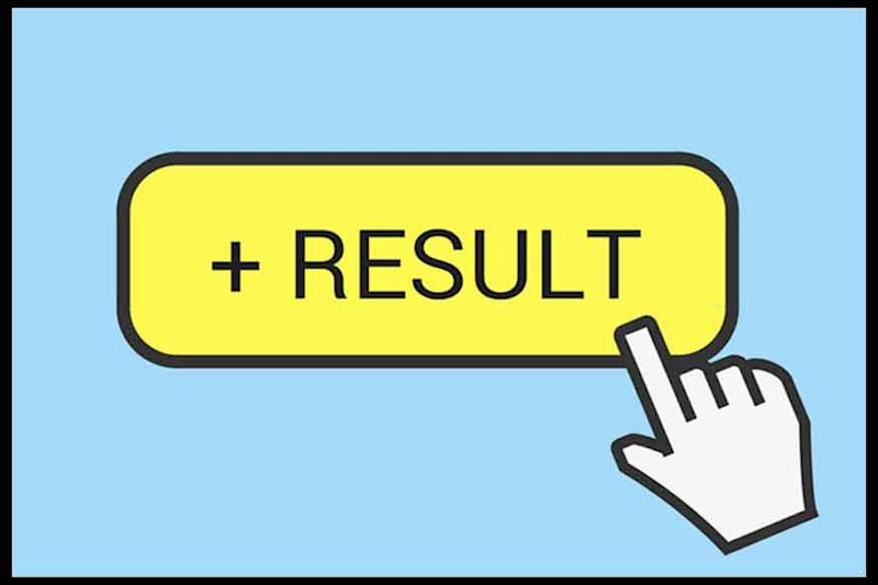 BSEB 10th Result Not Releasing Tomorrow at biharboard.ac.in: Five Things You Should Know