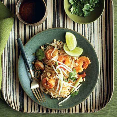 8 best thai recipes ubiquitous street food in thailand forumfinder Image collections