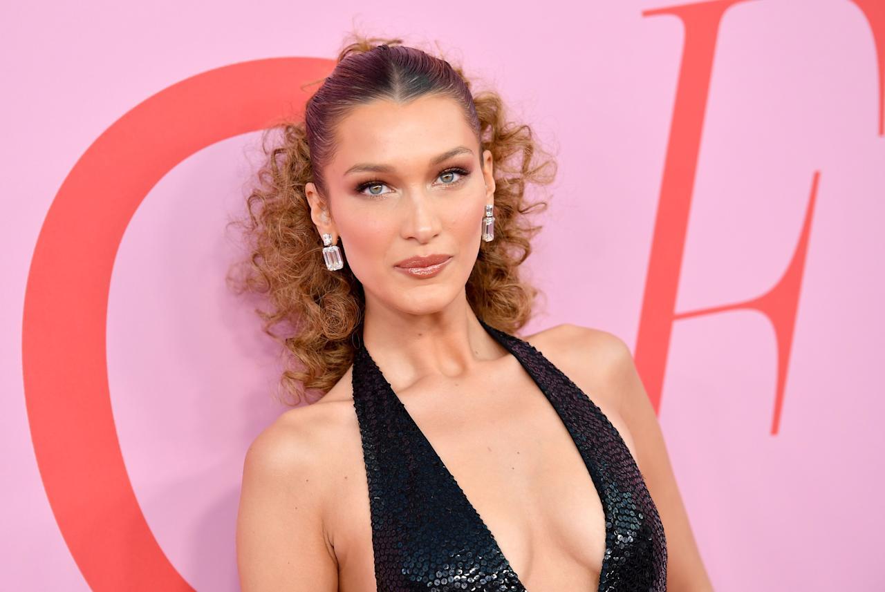 """<p>If you're considering a <a href=""""https://www.harpersbazaar.com/content/hair-color/"""" target=""""_blank"""">new hair color</a> for fall, look no further than chestnut brown.  A wave of chestnut shades are making the rounds on the red carpet, and they're putting any doubt about brunette hair's prowess to rest. With touches of classic brown and vibrant auburn, chestnut hair has the same relaxed sophistication of a darker brunette shade with a hint of <a href=""""https://www.harpersbazaar.com/hair-colors-trends/"""" target=""""_blank"""">natural shine</a>. Plus its warmer tones offer the same sort of dimension you'd normally see with a few rounds of highlights. </p><p>Don't believe us yet? Let our <a href=""""https://www.harpersbazaar.com/beauty/hair/advice/g3399/best-spring-summer-haircuts/"""" target=""""_blank"""">favorite celebrity takes</a> on chestnut hair show you how the low-key shade is done. Then, take your favorite of the bunch straight to your hair stylist.</p>"""