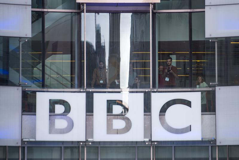 BBC to shorten News At Ten and local news and weather