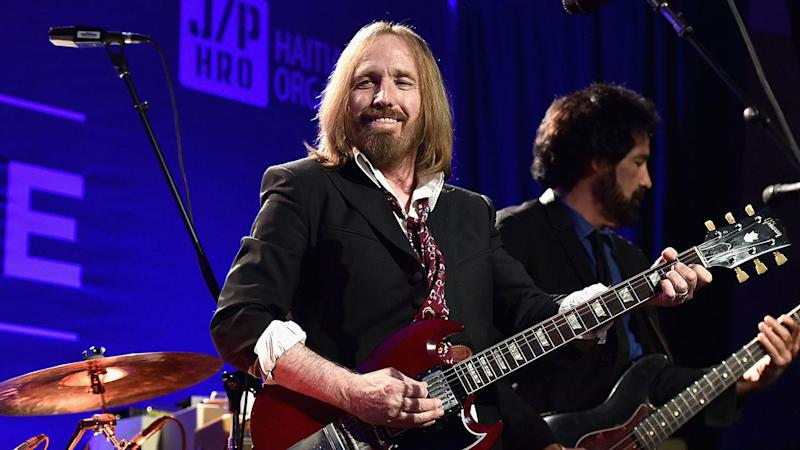 Some of the Best Tom Petty Cover Songs By Musicians Who Revered Him