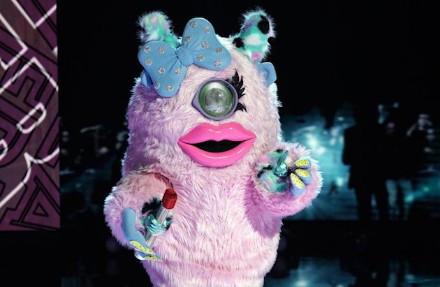 'The Masked Singer' national tour coming to Playhouse Square