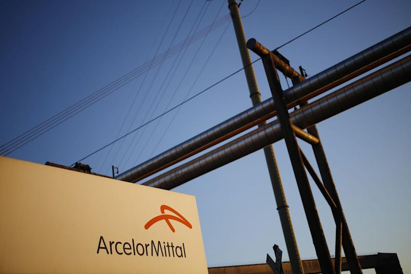Cleveland-Cliffs to Buy ArcelorMittal USA for $1.4 Billion