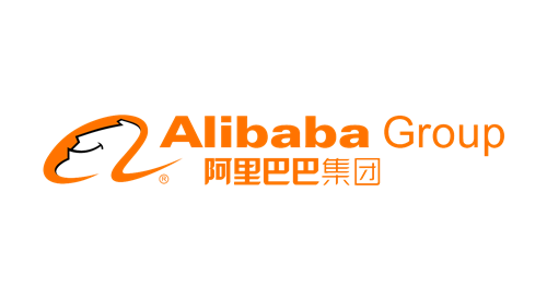 Alibaba Group Holding Ltd, is BABA a good stock to buy, NYSE:BABA, Duncan Clark, BDA China, mobile, mobile growth, Tencent, Baidu, JD.com, electronic commerce,
