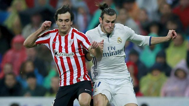 Failing to win away to LaLiga's home specialists Athletic Bilbao will not prove fatal to Real Madrid, says coach Zinedine Zidane.