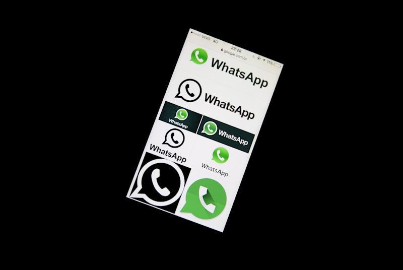 Like Twitter, WhatsApp is getting verified accounts; but it's not for everyone