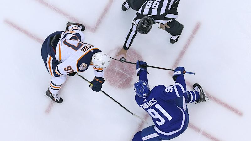 NHL rules 2019-20: What has changed for the upcoming season?