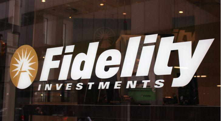 Low-Cost Mutual Funds: Fidelity International Index Fund - Investor Class (FSIIX)