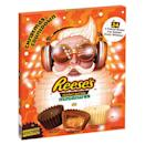 """<p>For us, it feels truly hard to beat a peanut butter cup. There ofter is nothing better. So this year, count down to December 25 with dark, milk and white peanut butter cups, either drowned in your porridge or as a welcome snack. </p><p><strong><a class=""""link rapid-noclick-resp"""" href=""""https://www.amazon.co.uk/Reeses-Pieces-Peanut-Butter-Miniatures/dp/B0868RN2VY/ref=pd_lpo_325_t_0/262-8061927-9398726?_encoding=UTF8&pd_rd_i=B0868RN2VY&pd_rd_r=cea13d26-8d4b-44e8-834c-762ad9efa1ae&pd_rd_w=1Jc9E&pd_rd_wg=MlBFg&pf_rd_p=7b8e3b03-1439-4489-abd4-4a138cf4eca6&pf_rd_r=AAMEA1W9PWHZH2KRD5B7&psc=1&refRID=AAMEA1W9PWHZH2KRD5B7&tag=hearstuk-yahoo-21&ascsubtag=%5Bartid%7C1919.g.4194%5Bsrc%7Cyahoo-uk"""" rel=""""nofollow noopener"""" target=""""_blank"""" data-ylk=""""slk:SHOP NOW"""">SHOP NOW</a> Amazon</strong></p>"""
