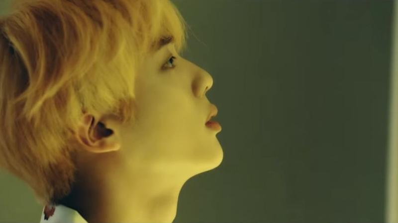 BTS' Jin Takes Center Stage in 'Epiphany' Comeback Trailer Ahead of New Album