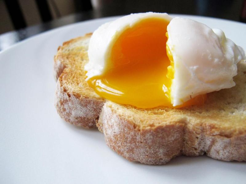 Here's how to make perfect eggs every time. Photo: Getty Images