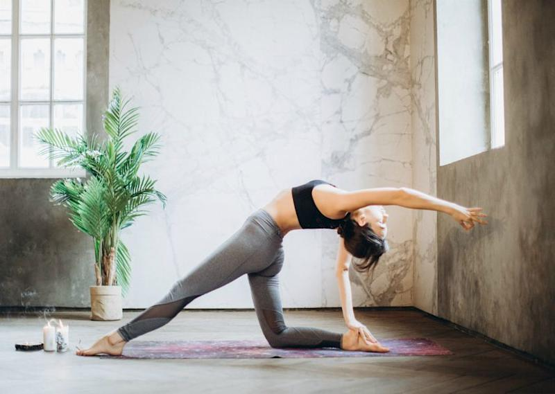 Best Lululemon alternatives in Singapore: Kydra, Vivre Activewear and more for your workouts