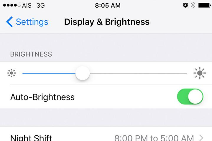 iphone_brightness