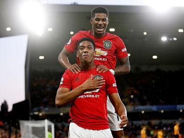 Europa League: Manchester United, Arsenal carry English hopes; five-time champions Sevilla look for encore