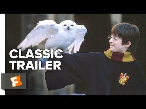 """<p>Though J.K. Rowling has firmly destroyed her own legacy, legions of fans will not let her present-day bigotry ruin the magic of the Harry Potter series. After the books captured a generation, this film series managed to visualize the vast wizarding world. The magic is there on the screen just as millions of fans imagined it. The casting is spot on, and the films grow in complexity and scope as the characters and the source material does.- <em>MM</em></p><p><a class=""""link rapid-noclick-resp"""" href=""""https://www.amazon.com/gp/video/detail/amzn1.dv.gti.5aa9f784-87c3-b8dc-f9b4-bd866cb24526?autoplay=1&ref_=atv_cf_strg_wb&tag=syn-yahoo-20&ascsubtag=%5Bartid%7C10054.g.35066935%5Bsrc%7Cyahoo-us"""" rel=""""nofollow noopener"""" target=""""_blank"""" data-ylk=""""slk:Watch Now"""">Watch Now</a></p><p><a href=""""https://www.youtube.com/watch?v=VyHV0BRtdxo"""" rel=""""nofollow noopener"""" target=""""_blank"""" data-ylk=""""slk:See the original post on Youtube"""" class=""""link rapid-noclick-resp"""">See the original post on Youtube</a></p>"""