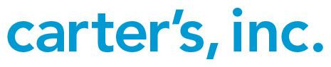 Carter's, Inc. to Report Second Quarter Fiscal 2020 Results on Friday, July 24, 2020