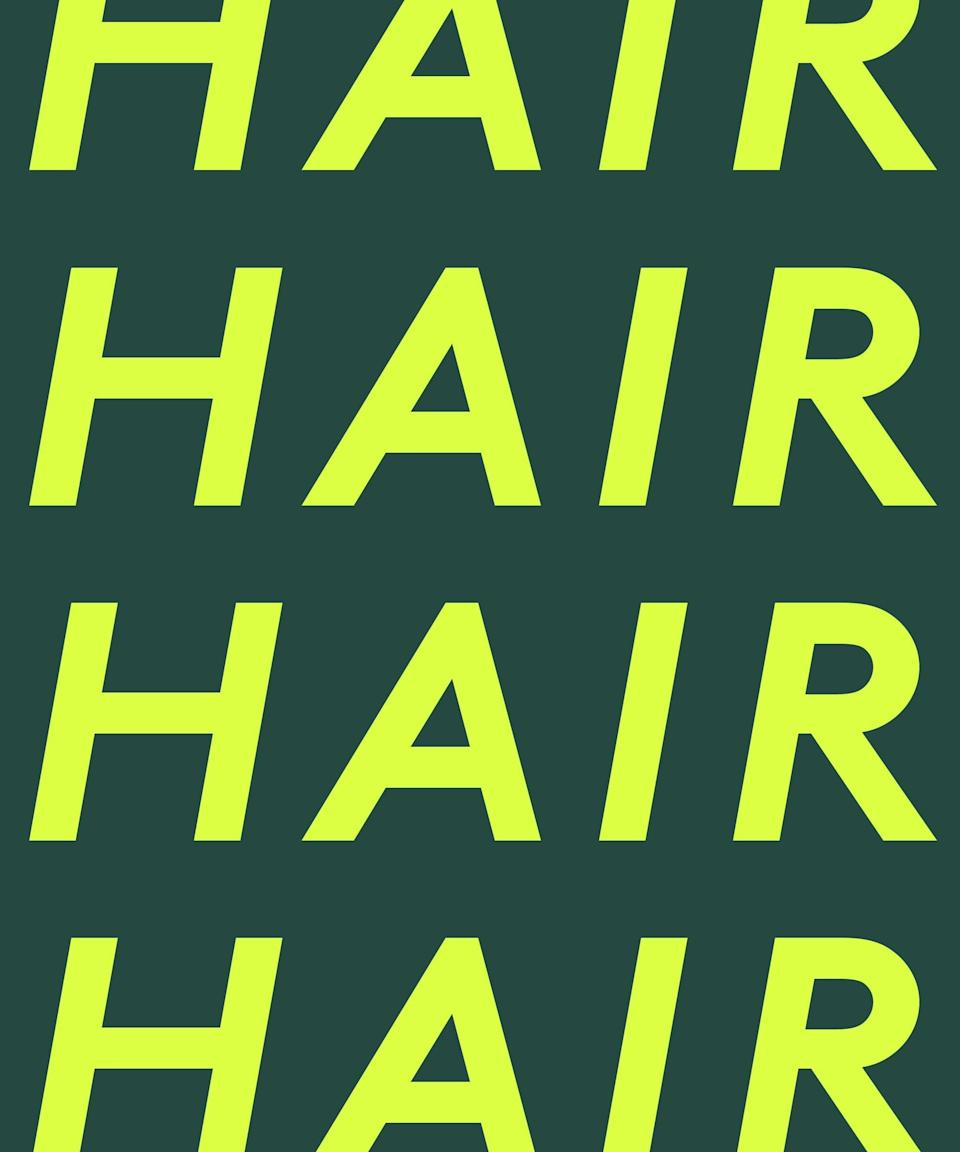 <h2>Black-Owned Hair Brands</h2>