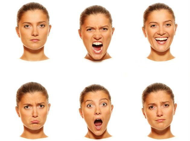 """<b>Harness your emotions to lose weight</b> <br>The key to weight loss is not education; it is emotion. Negative emotions can cause binge eating, whereas positive emotions can lead to a healthier lifestyle. <br>So the question is, how do you harness your emotions to help you live healthier? <a target=""""_blank"""" href=""""http://www.healthhabits.ca/2012/09/20/harness-your-emotions-to-lose-weight/"""">This website</a> puts together some tried-and-tested ideas that use motivation and discipline to get you to your ideal weight."""