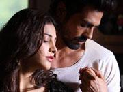 For Arjun and Shruti it is just plain and simple business