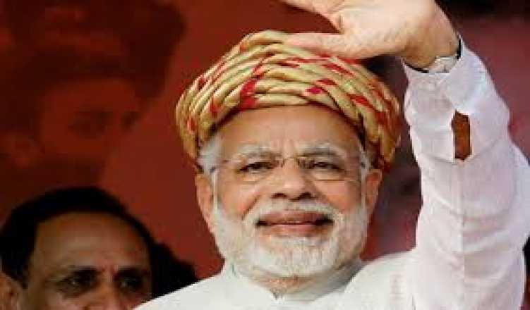 PM says he called Pak's N-bluff because India is nuclear power