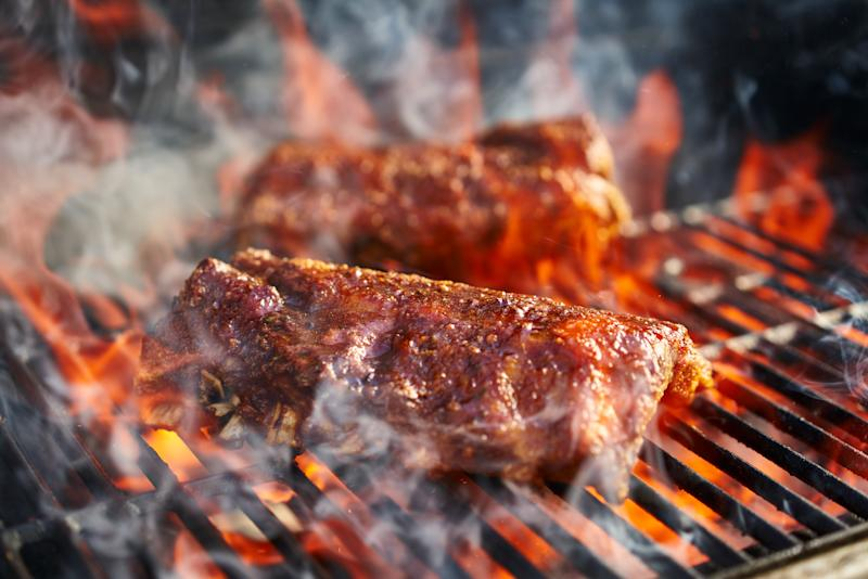 Grill masters and backyard barbecue bosses, listen up