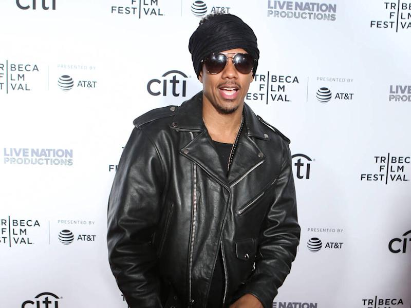 Nick Cannon sparks concern after admitting things 'couldn't get any worse'