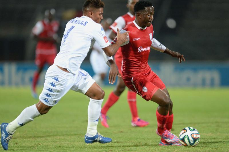 Free State Stars - SuperSport United Preview: Matsatsantsa hope to continue their impressive form