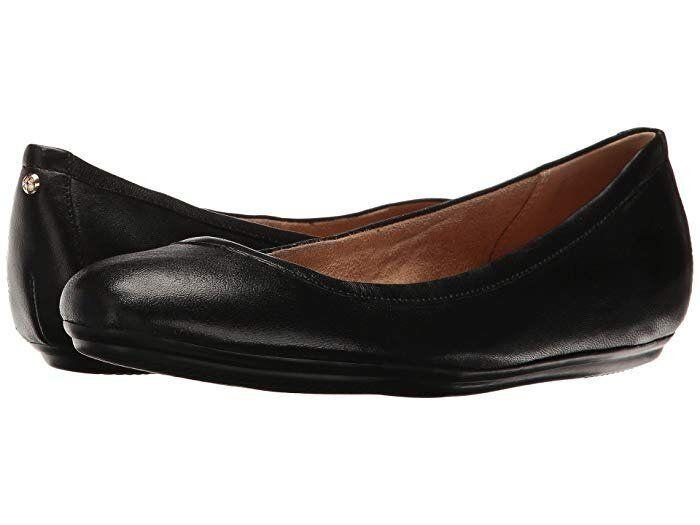 "These best-selling ballet flats are perfect for work and weekend wear. Normally $70, get them on sale for $50 during Zappos' 20th Birthday Sale, <strong><a href=""https://fave.co/2O44sQx"" target=""_blank"" rel=""noopener noreferrer"">then take an additional 20% off when you use code BDAY20 and get them for $40</a>.</strong>"