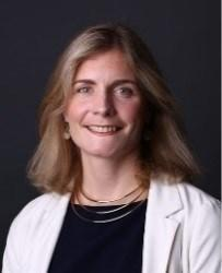 Elizabeth McCombs has been appointed executive vice president and chief technology officer of BD, effective April 26, 2021, succeeding John DeFord.