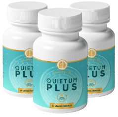 Quietum Plus is a dietary supplement that aims to provide natural hearing support. The claims made contain a blend of vitamins and minerals derived from all-natural plants and herbs.