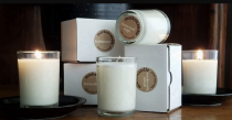 """<p><strong>Scent Market </strong></p><p>scentmarket.com</p><p><strong>$14.00</strong></p><p><a href=""""https://scentmarket.com/shop/ols/products/black-pepper-rose"""" rel=""""nofollow noopener"""" target=""""_blank"""" data-ylk=""""slk:BUY NOW"""" class=""""link rapid-noclick-resp"""">BUY NOW</a></p><p>""""The best inexpensive option! I discovered these years ago at a farmers market and have been ordering them ever since. I love the firewood sage… you can order by the dozen!"""" — Patrick McGrath </p>"""