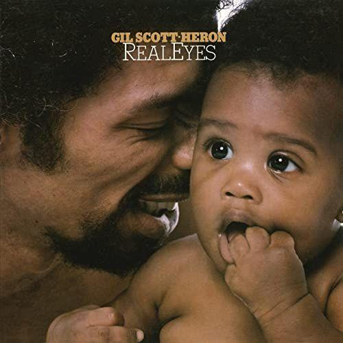 """<p>The endlessly inventive poet and singer Gil Scott-Heron penned this tender record from the perspective of a father speaking to his daughter. The song is both a mea culpa, and a pledge of unending love, the kind of message that will surely resonate with anyone who's been affected by the strain of their parents' relationship.</p><p><strong>Best Lyric: </strong>""""Me and you mama have some problems, whole lotta things on our minds, yeah. Every time we look at you, we know that we've been wastin' time.""""</p><p><a class=""""link rapid-noclick-resp"""" href=""""https://www.amazon.com/Your-Daddy-Loves-You-Louise/dp/B00UPEKBXC?tag=syn-yahoo-20&ascsubtag=%5Bartid%7C10072.g.27517970%5Bsrc%7Cyahoo-us"""" rel=""""nofollow noopener"""" target=""""_blank"""" data-ylk=""""slk:LISTEN NOW"""">LISTEN NOW</a></p>"""