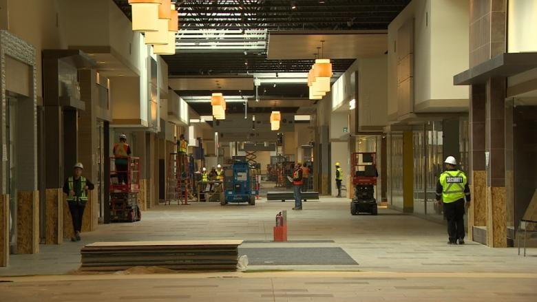 New outlet mall will have 'brutal' impact on other Winnipeg retailers' bottom lines: expert