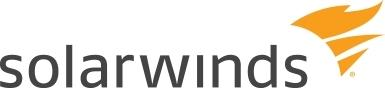 SolarWinds Appoints Dennis Howard, EVP and CIO, Charles Schwab, to Board of Directors