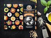 """<p><strong>Starts at $6.50 per serving </strong></p><p>Many meal subscription boxes require you to eat them right away. Not Takeout Kit. This service sends you shelf-stable meals from cuisines around the world so you can explore new dishes whenever the mood strikes (or you need a last-minute dinner solution). Choose a sampler of three or buy a la carte, no takeout menu required.</p><p><a class=""""link rapid-noclick-resp"""" href=""""https://takeoutkit.com/"""" rel=""""nofollow noopener"""" target=""""_blank"""" data-ylk=""""slk:BUY NOW"""">BUY NOW</a></p>"""