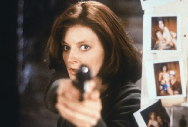 'Silence of the Lambs' TV series heading to CBS