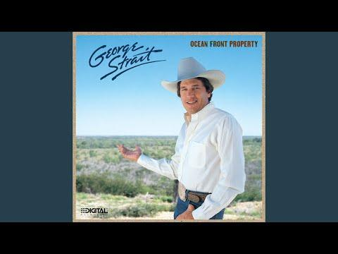 "<p>This late-1980s song about a man's many breakups shows George Strait's funny side. In his familiar twang, he sings, ""All my exes live in Texas/And Texas is the place I'd dearly love to be/All my exes live in Texas/and that's why I hang my hat in Tennessee."" </p><p><a href=""https://www.youtube.com/watch?v=QuJroujjYDk"" rel=""nofollow noopener"" target=""_blank"" data-ylk=""slk:See the original post on Youtube"" class=""link rapid-noclick-resp"">See the original post on Youtube</a></p>"