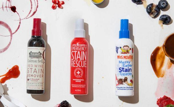 PHOTO: Hate Stains (Hate Stains)