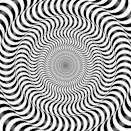 <p>For centuries, optical illusions have used our visual shortcuts and brain inklings against us, turning everyday objects into false 3D images, strange floating ships, and seriously confusing arguments. Let's take a look—and then take another—at some classic and contemporary illusions. </p>
