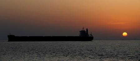Brent rises 1% as Saudi supply risks come into focus