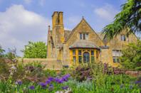 """<p>The Cotswolds are home to fantastic examples of quintessential English gardens, such as at Hidcote, Prince Charles' Highgrove and Rodmarton Manor. You can learn all about the design of the Cotswolds' gardens on a tour with The One Show's Christine Walkden this September. She'll also answer your gardening questions and give you tips for your own garden. </p><p><a class=""""link rapid-noclick-resp"""" href=""""https://www.countrylivingholidays.com/tours/cotswolds-gardens-tour"""" rel=""""nofollow noopener"""" target=""""_blank"""" data-ylk=""""slk:FIND OUT MORE"""">FIND OUT MORE</a></p>"""