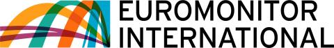 Euromonitor Launches New System Tracking Product Claims Across 40 Markets