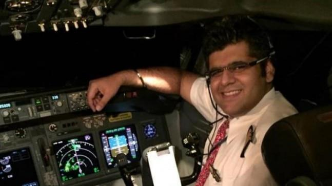 Bhavye Suneja died after the Indonesian plane he captained with 188 passengers and crew on board the budget carrier crashed in the Java Sea, Indian Embassy confirmed.