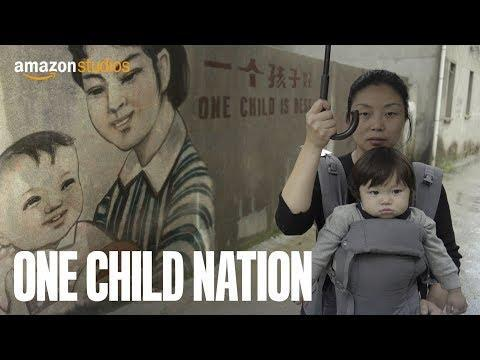 "<p>Filmmaker Nanfu Wang digs into the untold story of China's one-child policy, exploring the social and humanitarian effects it has had on the people of China. </p><p><a href=""https://www.youtube.com/watch?v=gMcJVoLwyD0"" rel=""nofollow noopener"" target=""_blank"" data-ylk=""slk:See the original post on Youtube"" class=""link rapid-noclick-resp"">See the original post on Youtube</a></p>"