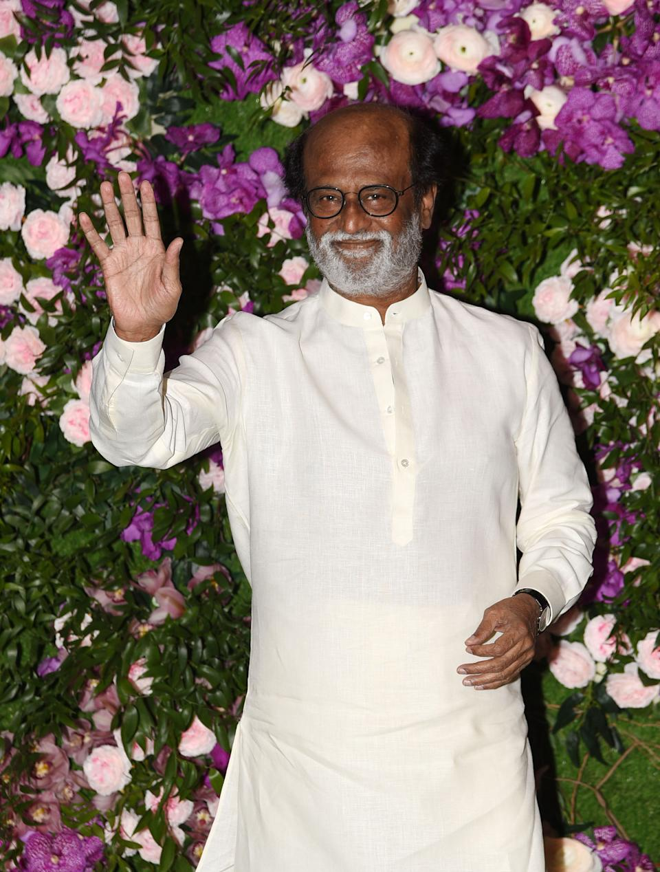 From being a bus conductor to a mass-frenzy-evoking superstar, Rajni's journey has been long, arduous and dramatic. As of now, even at 68, he is in big demand with actresses less than half his age vying for roles opposite him. The combined earnings of his 'Kaala', '2.0' and 'Petta', at the end of January 2019, was estimated to be over ₹1000 crore according to trade analysts.